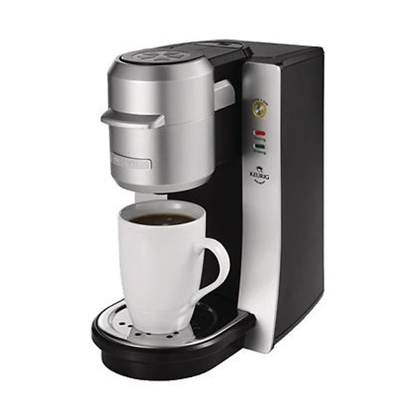 16 best Pod coffee makers images on Pinterest