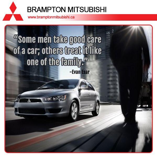 Best Car Motivational Images On Pinterest Cars - Mitsubishi auto service