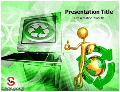 11 best business development presentation images on pinterest business development presentation toneelgroepblik Image collections