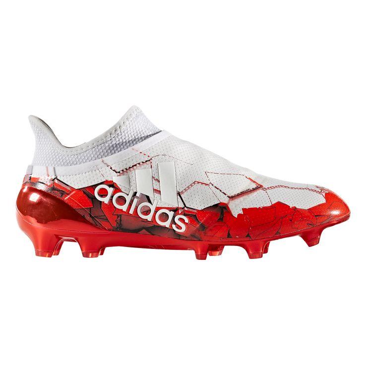 adidas X 16+ Purespeed FG Confederations Cup