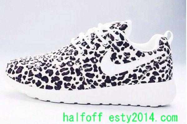 site full of nikes 53% off !!!!!!!!!!!!!!!!!!!! for people who burn through shoes      Discount #Wholesale for Grils in Summer  2014 #nike #roshe shoes