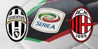 S.O.S Match: Serie A 09/04/2016 : Milan AC - Juventus Turin  http://sos-match.blogspot.com/2016/04/regarder-le-match-en-direct-live-milan-juventus.html