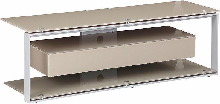 MAJA »JOICE 5202« TV-Rack, Breite 130 cm Jetzt bestellen unter: https://moebel.ladendirekt.de/wohnzimmer/tv-hifi-moebel/tv-racks/?uid=297b4310-ae4a-5081-a821-4a5441f01739&utm_source=pinterest&utm_medium=pin&utm_campaign=boards #tvracks #satzubehör #wohnzimmer #tvhifimoebel