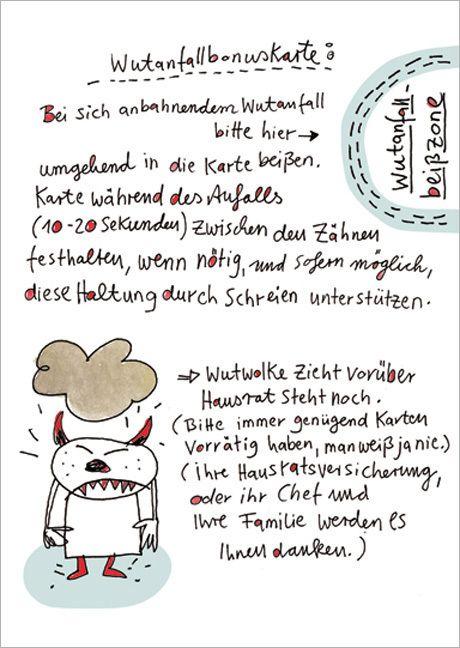 zu lustig!! http://www.mloempf.de/epages/es441387.sf/de_DE/?ObjectPath=/Shops/es441387/Products/01072896