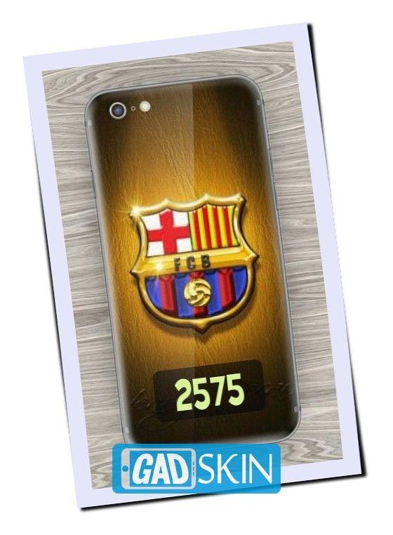 http://ift.tt/2cHA4GA - Gambar Barcelona leather ini dapat digunakan untuk garskin semua tipe hape yang ada di daftar pola gadskin.