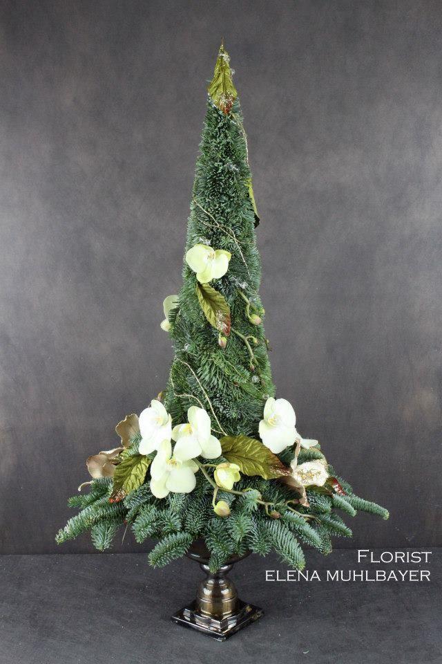 Klassieke vormgeving ((kerst))