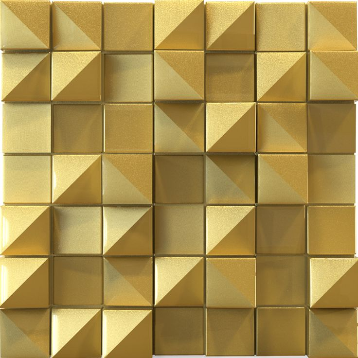 Best 25+ Acoustic panels ideas on Pinterest