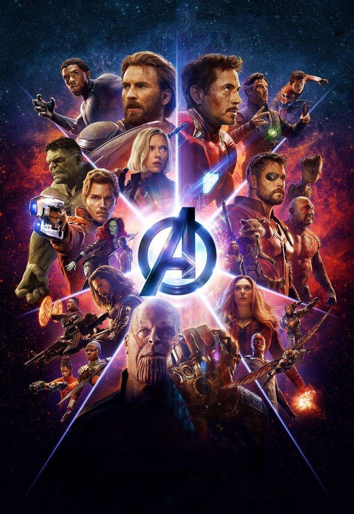 Assistir Vingadores Ultimato 2019 Filme Completo Dublado Em Hd Assistir Filme Completo Hd Over Blog Com Vingadores Filmes Completos Vingadores Infinity War