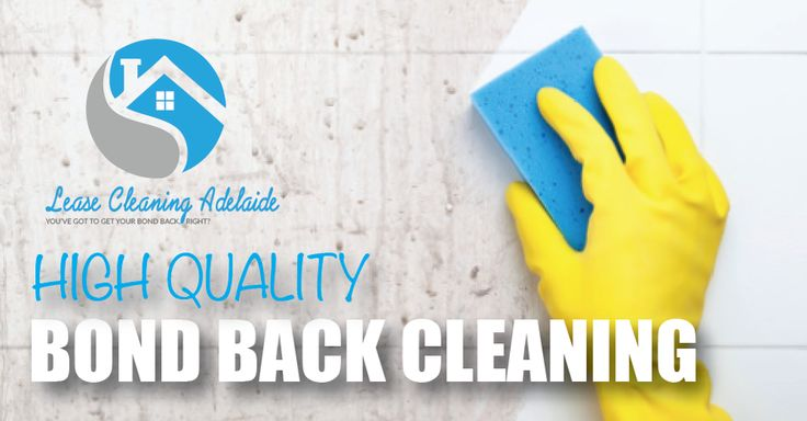 Our end of lease cleaning in Adelaide covers all the areas in the house, including the kitchen, bathrooms, bedrooms, living areas, and even hallways and entrance ways. #BondCleaning #LeaseCleaning #EndOfLeaseCleaning