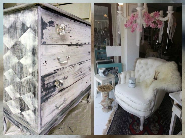 http://www.huisjekijken.com/wp-content/uploads/2015/01/collage-stoel-met-blik-verf-en-ladenkastje-versleten.jpg