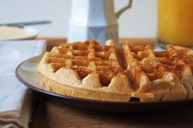 ... --belgian-waffles-belgian-waffle-maker.jpg