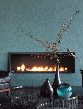 http://www.tangletree-interiors.co.uk/wallpaper/casadeco/riverside/rvs-1696-/rvs-1696-61-25/