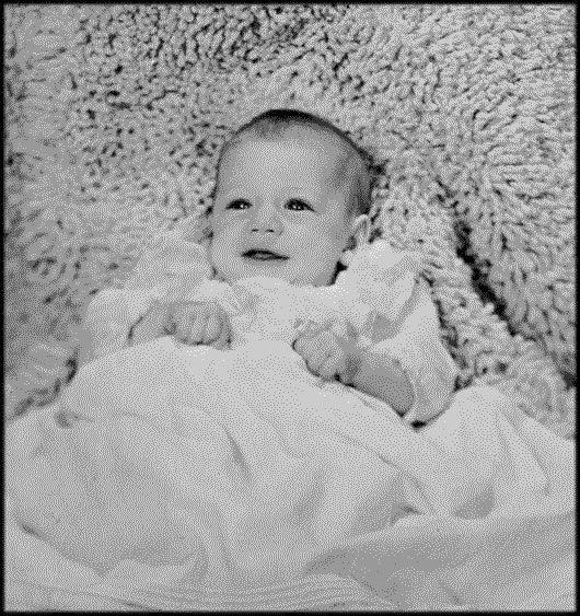 Wow!...John Travolta , born: John Joseph Travolta, February 18, 1954 in Englewood, New Jersey