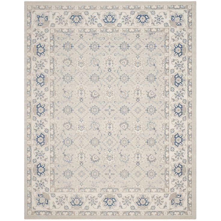 Kinderteppich blau beige  Die besten 25+ Teppich hellblau Ideen auf Pinterest | Sofagarnitur ...