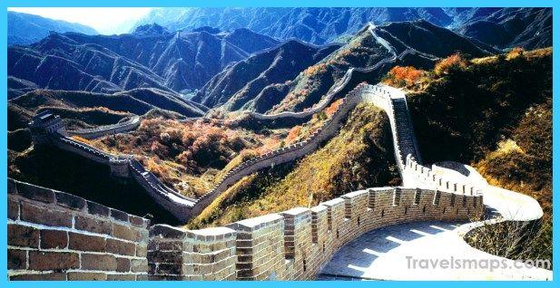 Mejores 16 imágenes de Travels Maps en Pinterest   Mapas de viaje ...