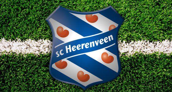 sc heerenveen - Google zoeken