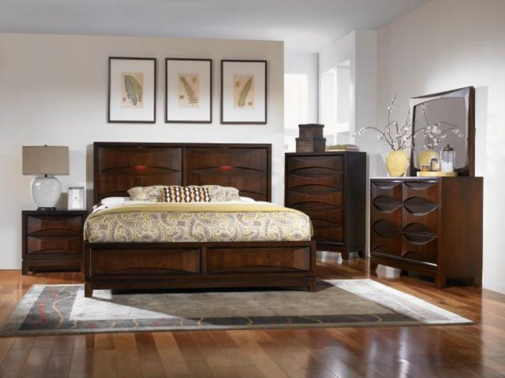 glossy laminate wood flooring for thomasville bedroom furniture and small wall photos flowers design