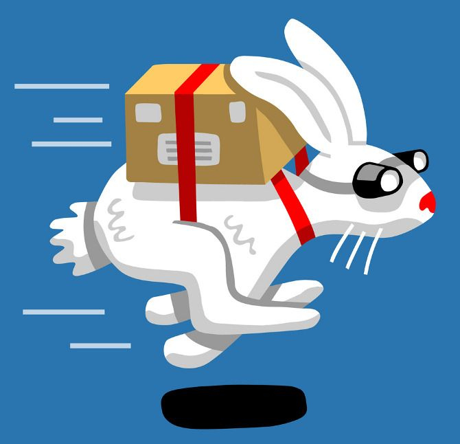 quick delivery - Google Search