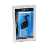 Garmin GSC 10 Speed/Cadence Bike Sensor (Sports)By Garmin