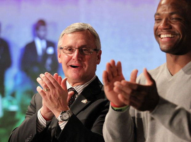 "ESPN ""30 for 30"" film on Maurice Clarett and Jim Tressel called ""Youngstown Boys"" to air on Dec. 14"