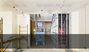 commercial asbestos removal perth