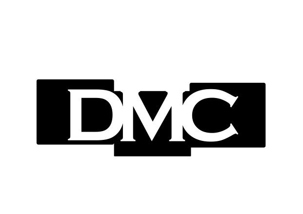 Kemarin saya baru buat untuk teman saya.... DMC singkatan dari Docmuvi .... kasih feedback yaa!!!