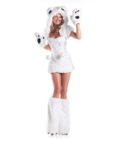 Best 8 Halloween images on Pinterest | Kinderkostüme, Baby kostüme ...