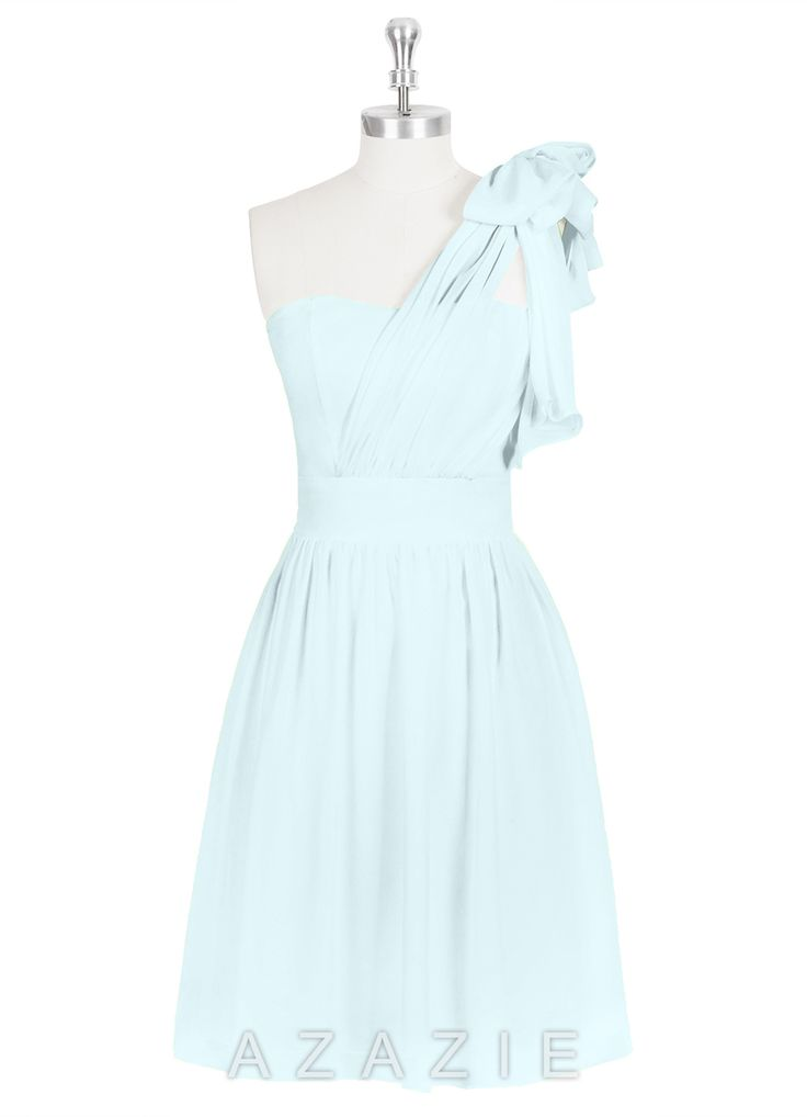 27 best Cocktail Dresses images on Pinterest   Cocktail gowns, Cute ...