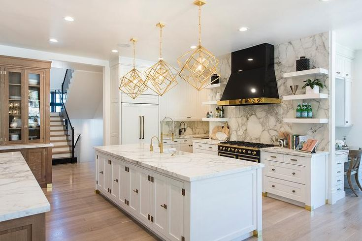 2391 Best Kitchens Images On Pinterest