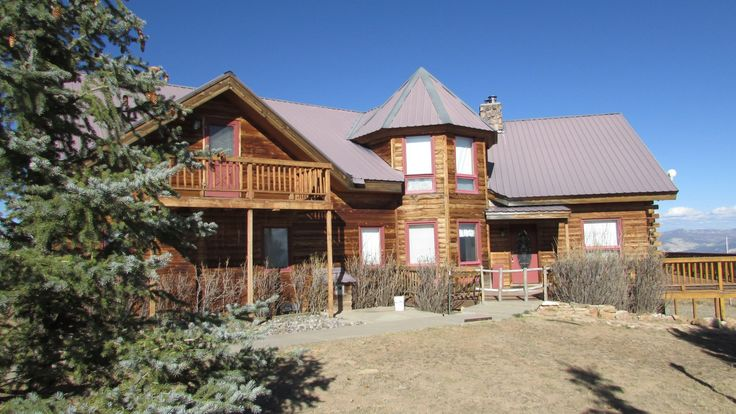 17 best ideas about guest ranch on pinterest montana