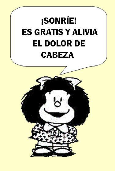 Mafalda (Quino)