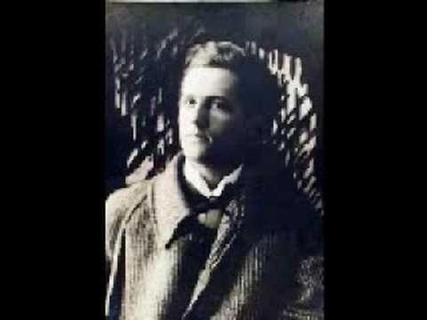 ▶ Vladimir Sofronitsky plays Rachmaninoff Prelude Op. 3, No. 2 - YouTube