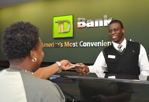 bank tellers - Yahoo Image Search Results