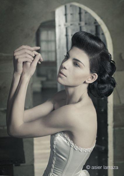 Bridal (2013)