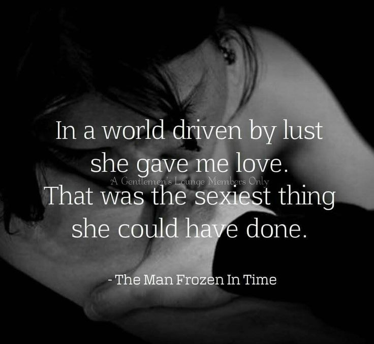 25 Best Love Quotes For Wife On Pinterest: Best 25+ Sexy Wife Ideas Only On Pinterest