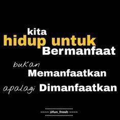 Pin Oleh Anggita Arum Di Teman Good Night Quotes Motivasi Kata Kata Motivasi