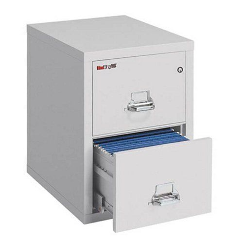 FIR22125CPA FireKing Insulated File Cabinet  Https://bestofficedeskchairsreviews.info/fir22125cpa Fireking