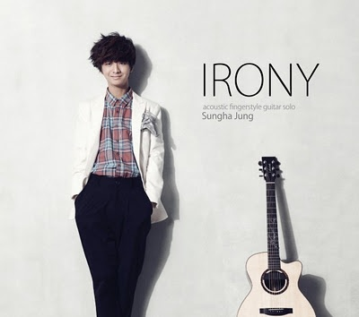 Guitar sungha jung guitar tabs : 1000+ images about Sungha Jung on Pinterest
