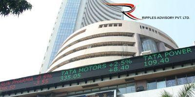 Indian Stock Market Tips|Commodity Market Tips|Equity Trading Tips: Today Indian Stock Market News