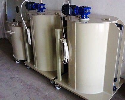 Ha vegyipari tartályokra van szüksége gyárában keressen fel minket!  http://addico.hu/kategoria/vegyipari_tartalyok/