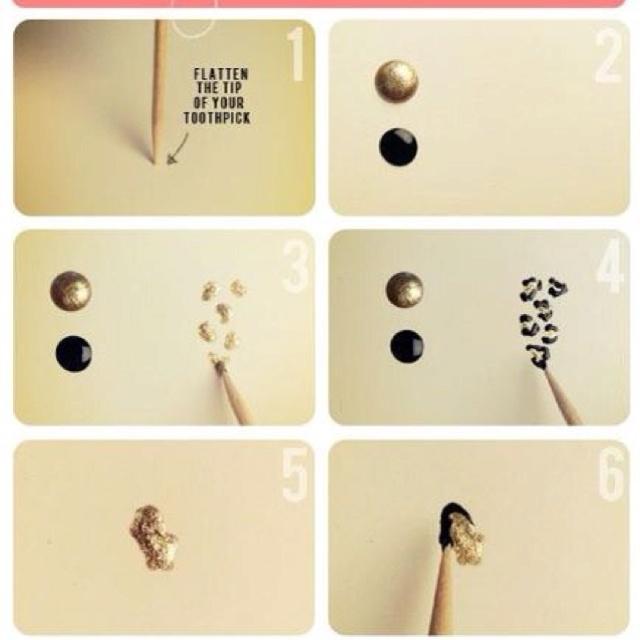 : Nails