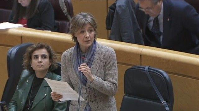 """Tejerina afirma que la AICA será """"contundente"""" si hay irregularidades en los precios de las hortalizas"""