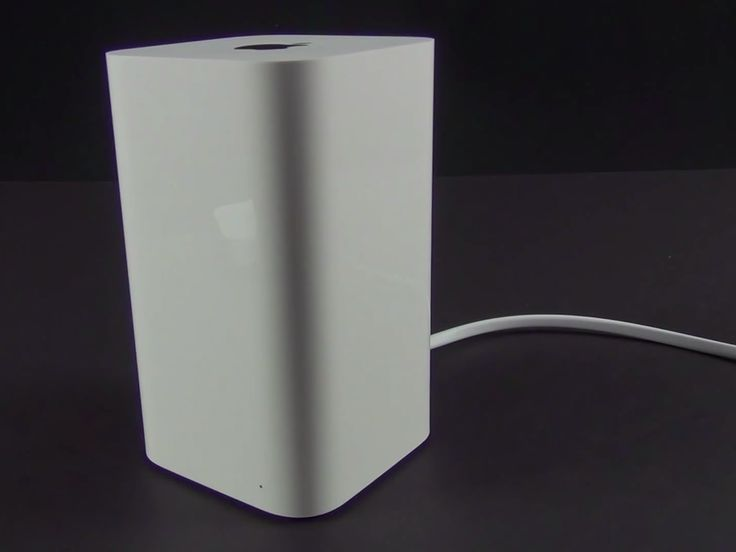 This is the best WiFi router Ive ever used