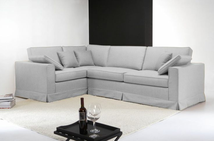 https://i.pinimg.com/736x/5e/0e/7e/5e0e7e0c1eb0bb3983d3d1cbe1e090ce--small-sectional-sofa-small-sofa.jpg