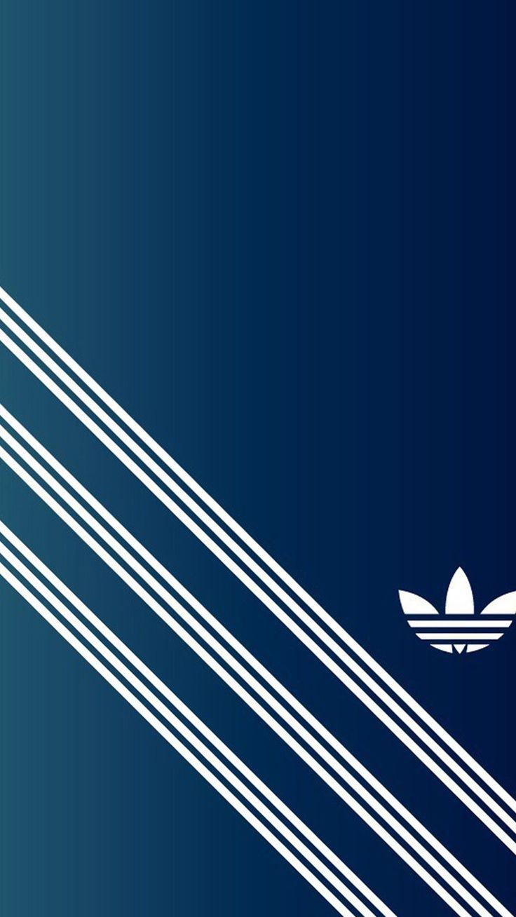 Adidas Htc One M8 wallpaper