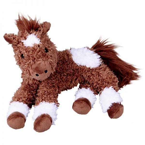 Cuddly Pony Paco