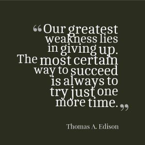 Best 25+ Inspirational Quotes For Students ideas on Pinterest ...