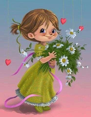 <<K dnešným Narodeninám Ti hlavne želám, aby budúci rok Tvojho krásneho života bol ešte zaujímavejší ako tento.Všetko naj!>>