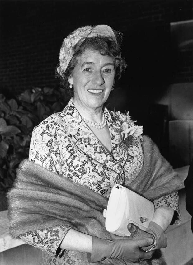 Enid Blyton - As an author whose success spanned several age groups, Blyton is most famous for nursery character Noddy and preadolescent adventures of the Famous Five and Secret Seven. She wrote more than 600 books in her 40 year career. Her work has been criticised for containing racist and sexist themes which reflected dated attitudes, and some libraries went so far as to ban her books, in particular those containing Golliwog characters.