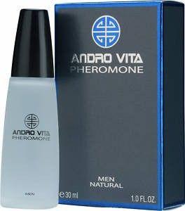 Perfumes de feromonas: Ofertas
